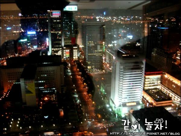 【台北信義區美食】TAIPEI 101 35F|雲端上咖啡|Espressamente illy(意曼多精品咖啡)貴婦晚茶 @GINA環球旅行生活|不會韓文也可以去韓國