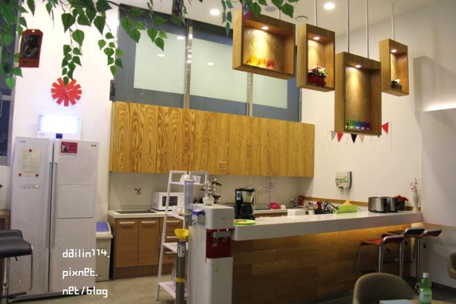 【首爾昌德宮住宿】Hostel Korea11 / 호스텔코리아 11th / 近鐘路三街、安國站 @GINA環球旅行生活|不會韓文也可以去韓國 🇹🇼