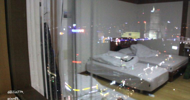首爾住宿》東大門FTville高爺式民宿 靠近東廟站東大門附近 韓國人自營民宿 @Gina Lin