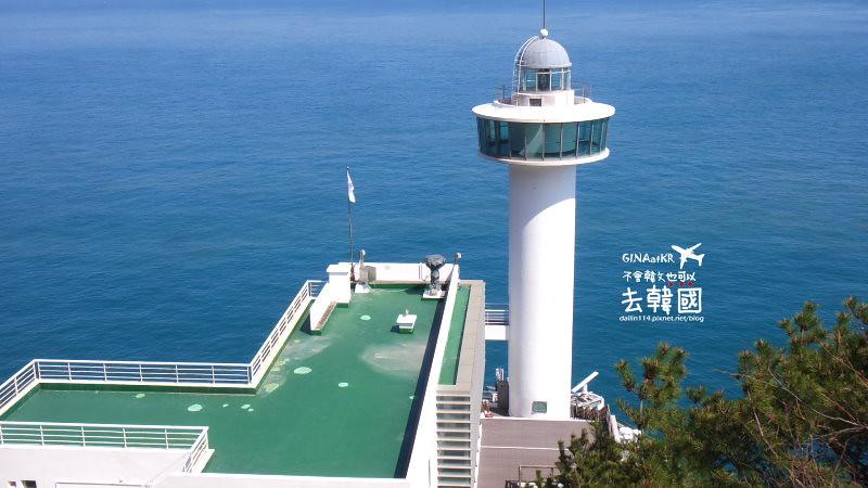 【釜山景點】太宗臺|首爾、鎮海櫻花季|韓國吃喝玩樂|開箱SAMSUNG相機 NX mini 又是一個人的旅行|遇到韓星VIXX @GINA環球旅行生活