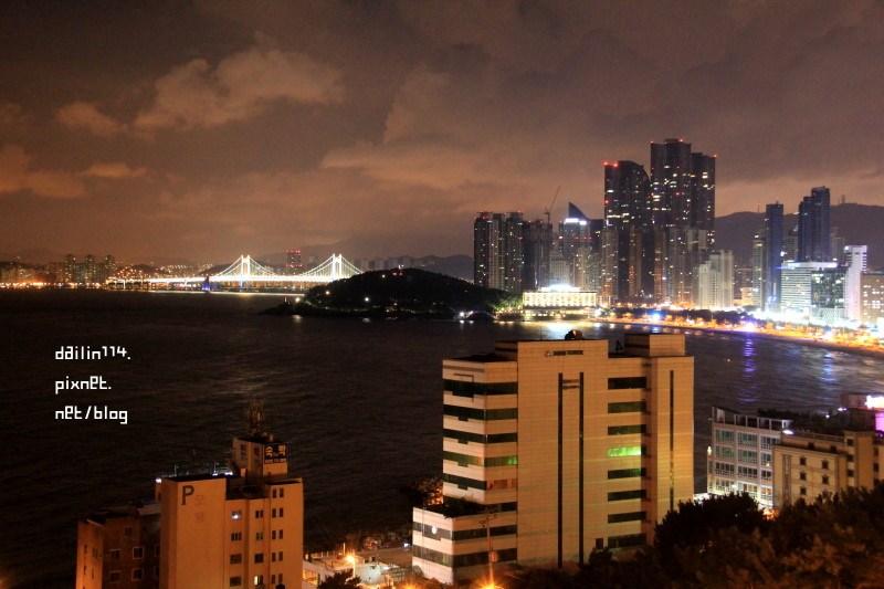 【釜山中洞站】韓國Hill Spa汗蒸幕(原為海雲臺VESTA溫泉桑拿) @GINA環球旅行生活|不會韓文也可以去韓國
