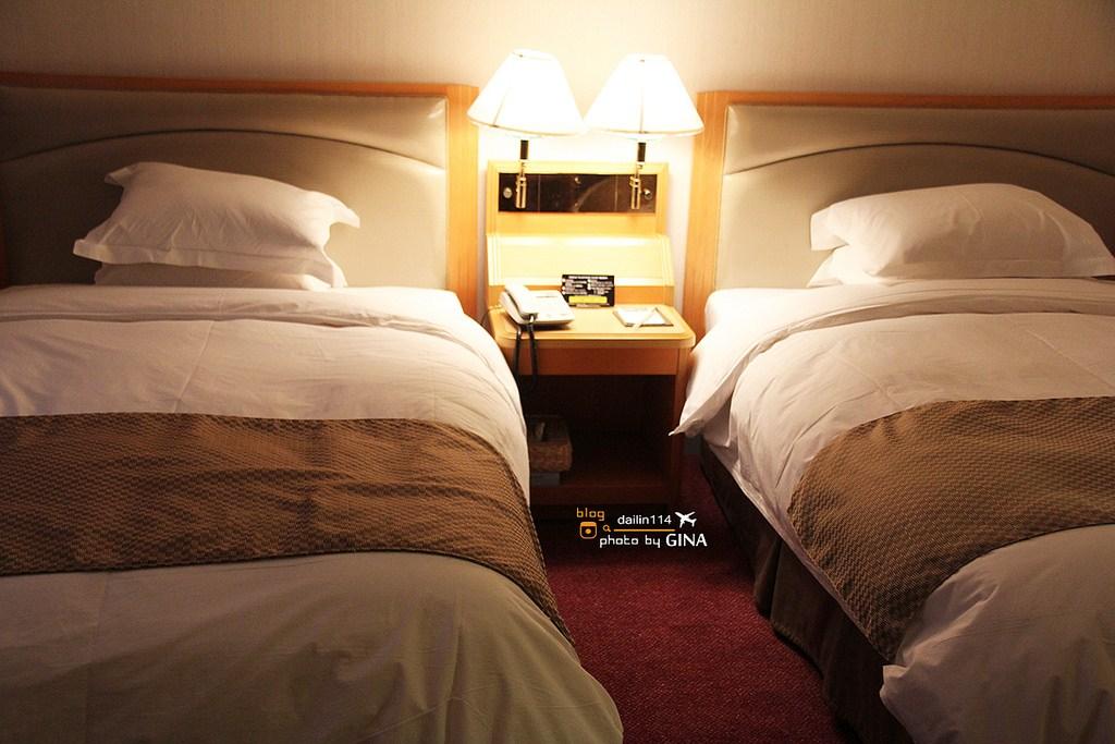 【晉州住宿】DONG BANG HOTEL|東方飯店|韓國晉州自由行(近晉州南江流燈慶典) @GINA環球旅行生活|不會韓文也可以去韓國