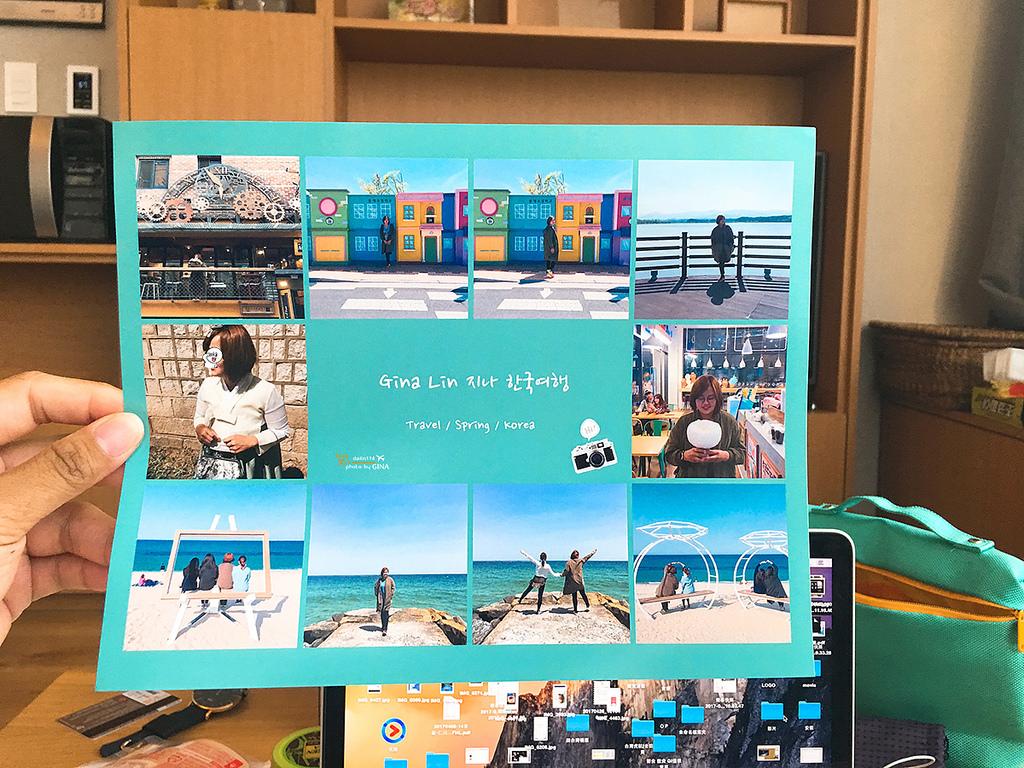 【韓遊網介紹】韓國中文版地圖|方便找路、算計程車預估費不怕被騙!預訂各類票卷折扣、我在首爾國立民俗村博物館韓服外拍+韓國初次拍證件照 @GINA環球旅行生活