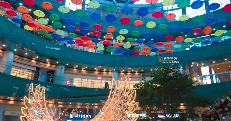2020首爾逛街 合井站 Mecenatpolis Mall 購物中心+ 韓國超市Home Plus採購去 (可即時退稅) 韓綜Running Man 韓劇命中注定我愛你的拍攝地 홈플러스/메세나폴리스몰 @Gina Lin
