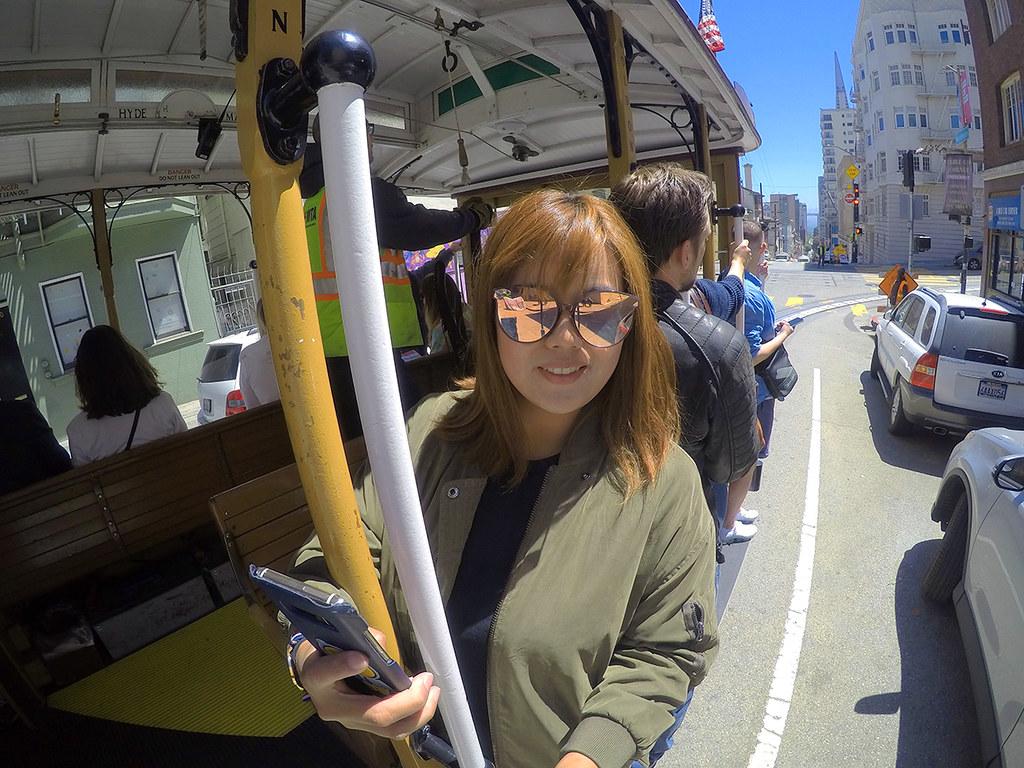 關於我|合作聯絡 @GINA環球旅行生活|不會韓文也可以去韓國 🇹🇼