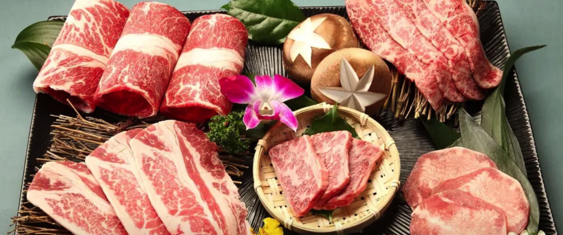 【台北吃到飽優惠整理】涮涮鍋、韓式烤肉、港式飲茶、義大利麵|KLOOK折扣優惠34家總整理 @GINA環球旅行生活