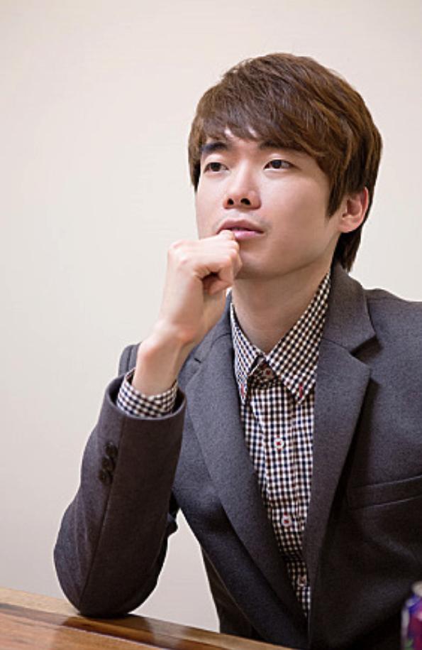 【2020韓國電影贈票】整容液 Beauty Water|기기괴괴 @GINA環球旅行生活|不會韓文也可以去韓國 🇹🇼