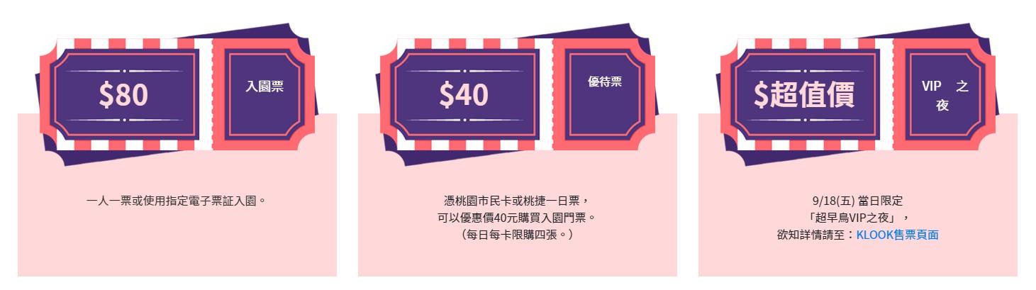 【桃園青埔新景點】JETS 嘉年華、傑城歡樂園|門票 + 搭乘券 + 餐券|KLOOK折扣碼、9折優惠票卷 @GINA環球旅行生活|不會韓文也可以去韓國