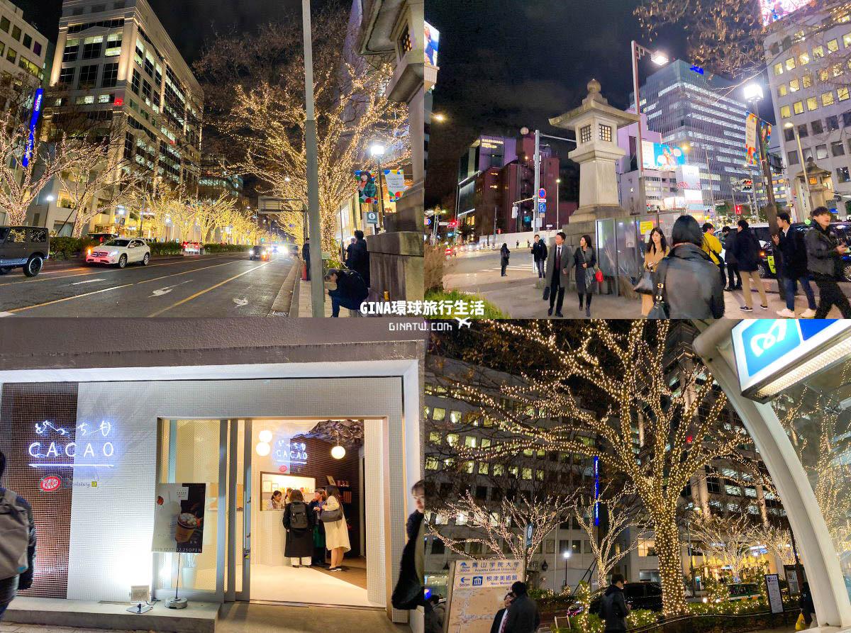 【日本買蘋果划算嗎?】東京表參道|買APPLE手機、平板實錄|價格比較 @GINA環球旅行生活|不會韓文也可以去韓國