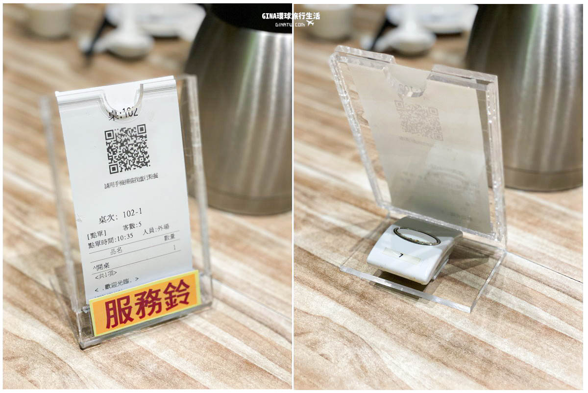 【驥園雞湯】雞窩餐廳-砂鍋土雞湯|2021菜單、包廂訂位|台北大安區-信義安和站 @GINA環球旅行生活