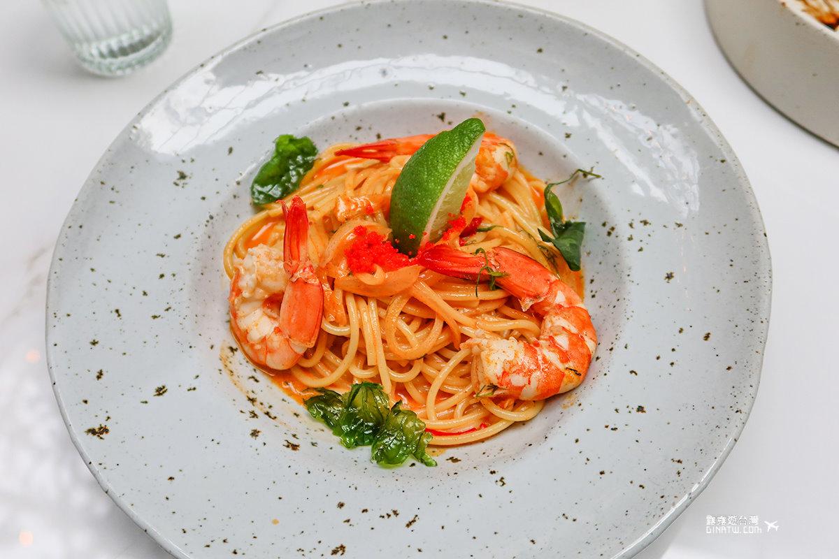 【極度浪漫 Super XOXO】大直ATT 4Recharge 餐廳|捷運劍南路站|2021最新菜單 @GINA環球旅行生活