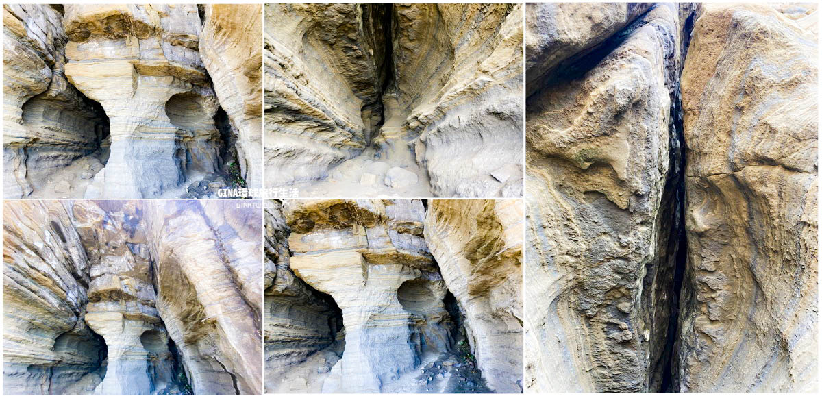 【瑞芳景點】鼻頭角秘境|鼻頭角公園|鼻頭角國小步道 @GINA環球旅行生活