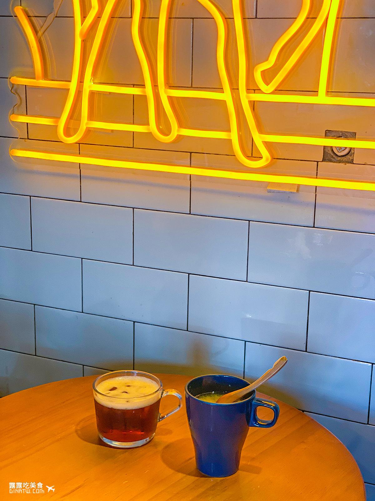 【糜谷Migu village】墾丁咖啡廳下午茶|2021最新菜單|屏東恆春美食 @GINA環球旅行生活